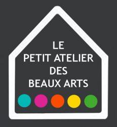 Le Petit Atelier des Beaux Arts